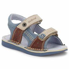 Spartoo de rebajas, zapatos infantiles a muy buen precio en Spartoo.es > Minimoda.es