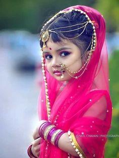 Cute Baby Boy Photos, Cute Girl Pic, Girl Photos, Cute Girls, Indian Baby Girl, Baby Girl Wallpaper, Cute Babies Photography, Dresses Kids Girl, Photographing Kids