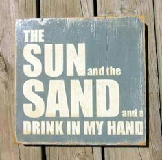 Kenny Chesney, a cold drink and a beach chair with friends and family in Obx. the best! I Love The Beach, Summer Of Love, Summer Fun, Summer Days, Happy Summer, Funny Summer, Summer Swag, Pink Summer, Hello Summer