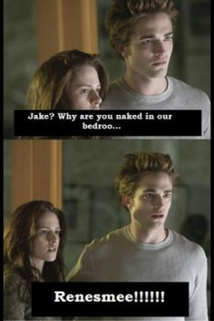 Image Detail for - Twilight Funny Pictures - Critical Analysis of Twilight Photo ...