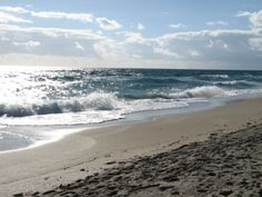 Boynton Beach, Florida Old Florida, Florida Home, Boynton Beach Florida, Surf Shop, To Go, Places To Visit, Ocean, Spaces, Water