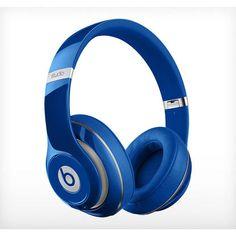 Beats by Dr. Dre Studio Over-Ear Headphones. Beats by Dr. Dre Studio Over-Ear Wireless Headphones. Cheap Headphones, Studio Headphones, Bluetooth Headphones, Beats Headphones, Over Ear Headphones, Wireless Headset, Audi 100, Beats By Dre, Cheap Beats