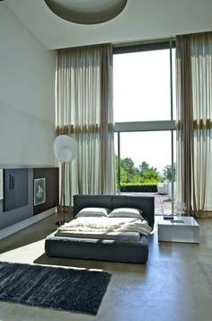 Fluff Bed by Bonaldo: Fluff Bed, 3/4 Beds, Lb Bed,