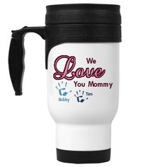Personalized Mother's Day Gifts - CustomizedGirl.com Blog #mothersday #mom #mothers