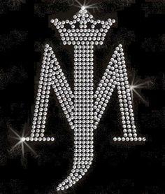 ♥ Michael Jackson ♥ Jackson Family, Jackson 5, Michael Jackson Tattoo, Jackson Music, Royal Art, Black Actors, King Of Music, The Jacksons, My King