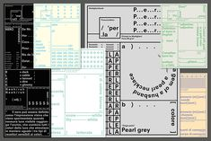 designeverywhere:    Modigliani