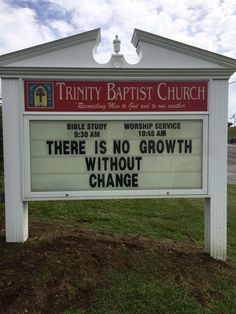 274 Best Church Sign Sayings images | Church sign sayings ...