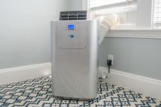 If you want to purchase honeywell portable air conditioner online. Then, we are here for you. At My Home Climate, we have best collection of our products that you can buy in affordable rates. For more details, Visit us today!