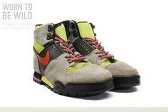 Nike Lava High http://www.worn-to-be-wild.com/portfolio/nike-lava-high/