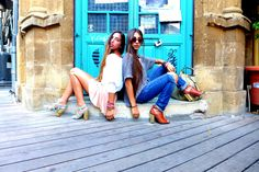 fashion, style, blog post, ootd, outfits, bloggers, old town