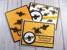 Dragonfly Dreams | Stampin Up Occasions Catalog 2017 | Day 4 - YouTube
