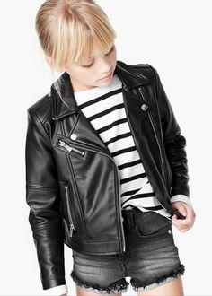 2ef503d42e55 113 Best Kids Fashion   Girls clothes images
