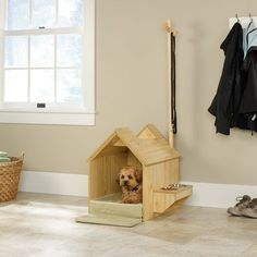 espacio grande para perros - Buscar con Google