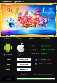 Dragon Mania Legends Hack (Android/iOS) Cheat 2016 tool download. With updated Dragon Mania Legends Hack (Android/iOS) you will have just fun. Try Dragon Mania Legends Hack (Android/iOS) tool. Dragon Mania Legends Hack (Android/iOS) working with last update.