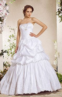 Princess wedding dress Princess wedding dresses