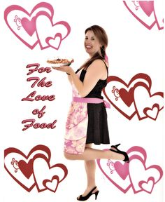Guy Fieri's Chunky New England Clam Chowder - For the Love of Food Spaghetti Casserole, Potato Casserole, Potato Soup, Rhubarb Cobbler, Italian Rice, Diced Potatoes, Fried Pickles, Arancini, Pea Salad