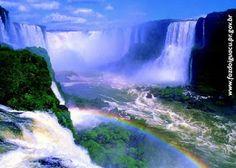 Brasil: Região Sul