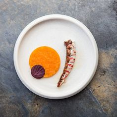 See this Instagram photo by @theworlds50best • 767 likes