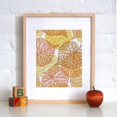 awsome cross stitch pattern by ThuHaDesign