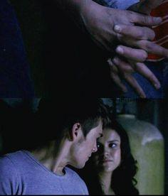 Liam Dunbar & Hayden Romero #teenwolf ❤
