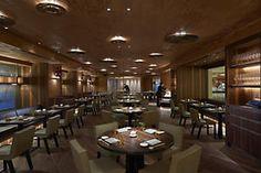 Best Restaurants in Munich | Mandarin Oriental, Munich