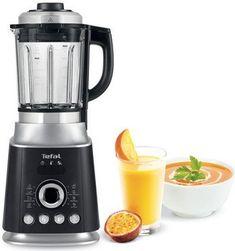 Recenze a test Tefal BL 962 Kitchenaid, Kitchen Appliances, Cooking Tools, Kitchen Gadgets