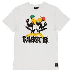 C R O W B O M B Mens Tops, T Shirt, Shopping, Clothes, Supreme T Shirt, Outfits, Tee Shirt, Clothing, Kleding
