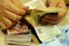 BONUS FAMIGLIA: IL TUO COMUNE DEVE VERSARTI 1.883 EURO! (FATE GIRARE, TUTTI DEVONO SAPERE!)