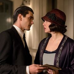 Las chicas del cable - Publicity still of Yon González & Blanca Suárez. Series Movies, Tv Series, Estilo Charleston, I Dont Fit In, Anne With An E, Casual Summer Outfits For Women, Cinema, Girls Series, Shows On Netflix