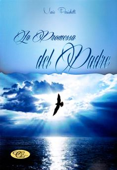 La promessa del Padre offre un'attenta analisi sullo Spirito Santo, terza persona della Trinità. L'attenzione dell'autore posta ripetutamente sull'attualità e la contemporaneità dell'azione dello...