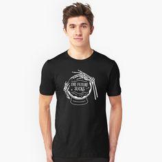 My T Shirt, V Neck T Shirt, Tee Shirts, Rugby, His Dark Materials, Tshirt Colors, Chiffon Tops, Funny Tshirts, Classic T Shirts