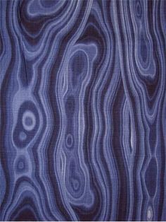 Image result for kaufman fabric blue malakos