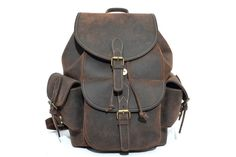 Avalable now: Backpack II Get your hands on this now! http://queen-st-bakery.myshopify.com/products/backpack-2