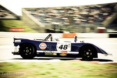Porsche Grand Prix, Race Cars, Porsche, Racing, Antique Cars, Drag Race Cars, Auto Racing, Lace