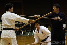 Ryūkyū Ōke Hiden Motobu Udon-tei / 琉球王家秘伝本部御殿手 | Richard | Flickr