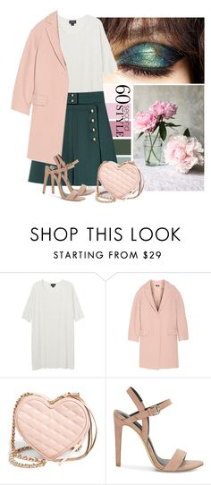 """""""60 Second Style 