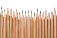 Why Perfectionists Make Great Content Marketers