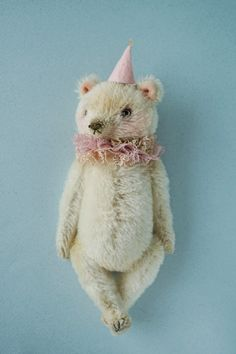 Sweet bear | Etsy Love Bear, Teddy Bear, Sweet, Animals, Etsy, Candy, Animales, Animaux, Teddy Bears