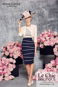 Mother of the Bride Outfits and Mother of the Groom Dresses - extensive choice of styles & colours, many exclusive to us in Dorset - Fab Frocks Bournemouth Groom Outfit, Groom Dress, Mother Of Bride Outfits, Mother Of The Bride, Elegant Dresses, Beautiful Dresses, Short Fitted Dress, Bcbg, Bridal Gowns