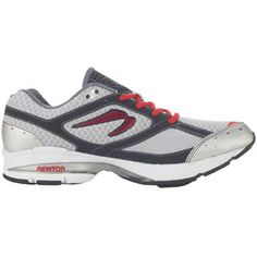 Newton Sir Isaac Running Shoe - Men's