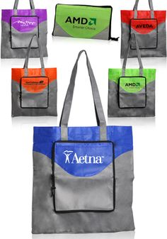 10 Printable Promo Products Ideas Promotional Events Sport Bottle Personalized Tote Bags