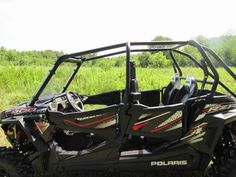 New  Polaris Rzr S  Atvs For Sale In South Carolina P