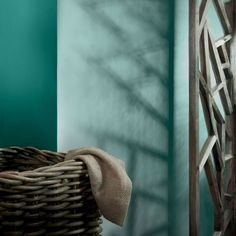 11 Nouvelles Teintes De Peinture Flamant Et Tollens
