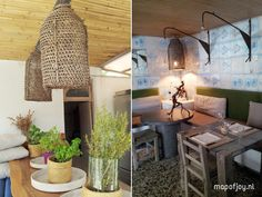 Badkamer Op Formentera : Beste afbeeldingen van ibiza formentera guide in