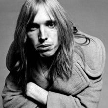 Tom Petty, Rock Iconoclast Who Led the Heartbreakers, Dead at 66