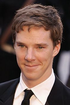 Benedict Cumberbatch //   Okay nerds, ladies & gents will redirect you here for some #Cumberbatch http://thesecretorderofwhovians.tumblr.com/tagged/Benedict-Cumberbatch + http://thesecretorderofwhovians.tumblr.com/tagged/sherlock