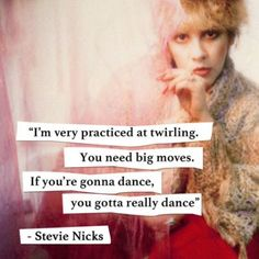 Today I'm Channeling Stevie Nicks Stevie Nicks Quotes, Stevie Nicks Fleetwood Mac, Stevie Nicks Lyrics, Lindsey Buckingham, Buckingham Nicks, Stephanie Lynn, Just Dance, Role Models, Rock N Roll