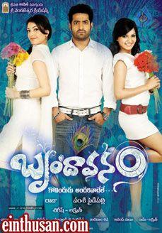 Find Decade Telugu Movie Results Einthusan Telugu Movies Telugu Movies Online Tamil Movies Online