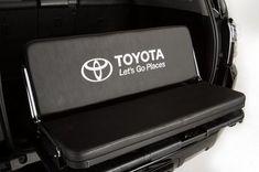2015 Toyota 4runner, Toyota 4runner Trd, Trd Pro Wheels, Tundra Trd Pro, Tacoma Trd, All Terrain Tyres, Premium Cars, Transfer Case, Roof Rack