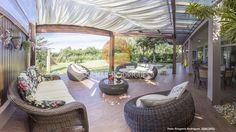 Casa para alquiler de vacaciones em Bombinhas (Mariscal)